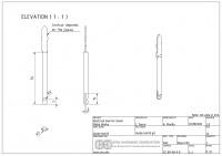 Oho smw electric-saw-for-small-metal-works 0009.jpg