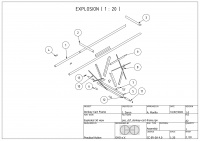 Pac dcf donkey-cart-frame 0002.jpg