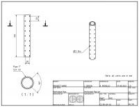 Pac mfbp manual-fuel-briquette-press 0018.jpg