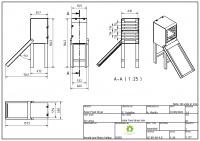 Amv bsfd building-solar-food-dryer 0001.jpg