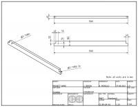 Pac mfbp manual-fuel-briquette-press 0007.jpg