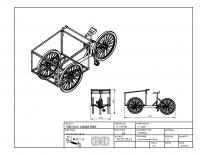 Wl tcb A1 tricycle cargo bike B 001.jpg