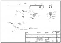 Pac pbt pipe-bending-tool 003.jpg