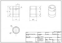 Pm dp drill-press 0013.jpg