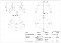 Pac aft axial-flow-turbine 0037.jpg