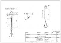 Apc sps spring-scale 0001.jpg