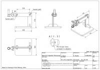 Dm imd inspection microscope diy pcb 0001.jpg