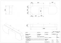 Hmz bsm bandsaw-mill 0048.jpg