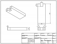 Apc cs 2 Vertical Support 001.jpg