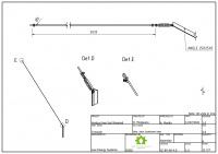 Les vsw vertical-axis-sail-windmill 0012.jpg