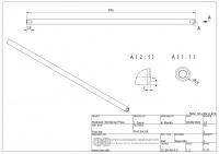 Oho hwp hydraulic-workshop-press 0005.jpg