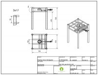 Aid fdb floating-dome-biodigestor 0034.jpg
