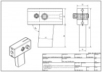 Oho wg welding-gun-multifuntional-and-diy 0005.jpg