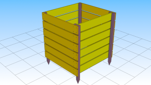 Small Composting Box.png