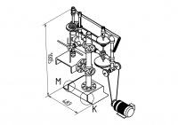 Pm dp drill-press 0000.jpg