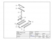 Oseg wtl 7.0 TOOL-POST-PARTS 001.jpg