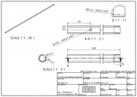 Vit wde well-drilling-equipment 0016.jpg
