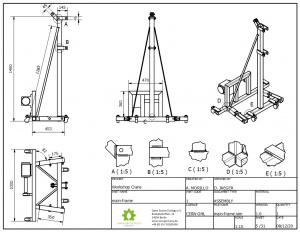 Drawings-sub1.jpg