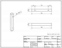 Pac mfbp manual-fuel-briquette-press 0014.jpg
