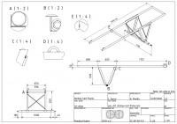 Pac dcf donkey-cart-frame 0001.jpg