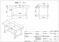 Pac wwb woodworking-bench 002.jpg