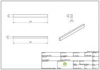 Amv bsfd building-solar-food-dryer 0014.jpg