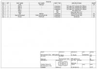 Ehr ft ferrocement-tank-3500-gallons 0004.jpg