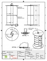 Oseg wmp 1.0.0 Rotor 001.jpg