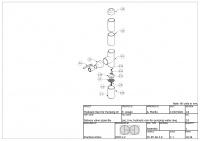 Pac hrw hydraulic-ram-for-pumping-water 0014.jpg