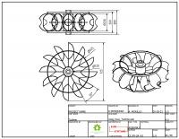 Oseg hww 4.0.0 Turbine 001.jpg