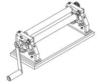 Oseg prm A1 plate-rolling-machine.png