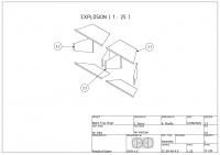Pac btd batch-tray-dryer 0013.jpg