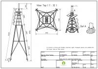 Wot mwt lattice-tower-mast-for-wind-turbine 0002.jpg