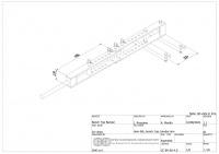 Nkm btb bench-top-bender 0001.jpg