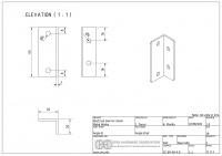 Oho smw electric-saw-for-small-metal-works 0011.jpg