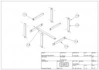 Pac wwb woodworking-bench 005.jpg
