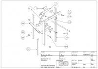 Ung bb blacksmiths-bellows 0011.jpg