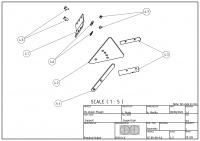 Pac odp ox-drawn plough 0020.jpg